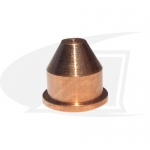 Conical Nozzle - 40 Amp