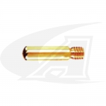 ".045"" Heavy-Duty Contact Tip"