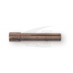 "Collets, .020"" (0.5mm) - 1/8"" (3.2mm)"