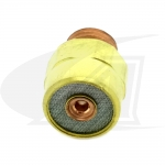 "3/32"" (2.4mm) Gas Lens Collet Body"