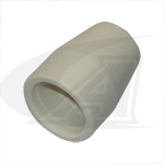 Heat Shield, PT-31XT