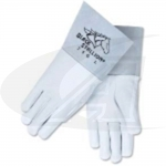Click to see larger version of 25G Goatskin TIG Glove