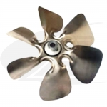 Click to see larger version of Blade Fan