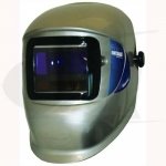 W30 Element Fixed Shade 10 Auto-Darkening Welding Helmet