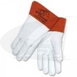 35KE ultraTIG™ Value Kidskin TIG Glove