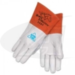 Click to see larger version of 35KF AlphaTIG™ Welding Glove