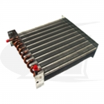 Click to see larger version of #4, Radiator 3500SS