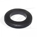 Sight Gauge Grommet