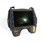 Speedglas™ 9100XXi ADF Upgrade Kit