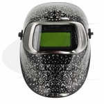 3M™ 100 Series Welding Helmet - Skull Jewels