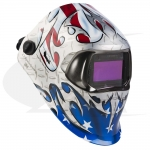 3M™ 100 Series Welding Helmet - Tribute