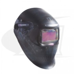 Click to see larger version of 3M™ 100 Series Welding Helmet - Trojan Warrior