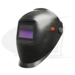Click to see larger version of 3M™ 10 Series Welding Helmet