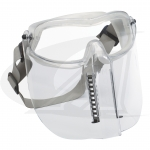 Modul-R™ Safety Face Shield - Clear