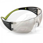 Click to see larger version of 400 Series SecureFit™ Safety Goggles - Indoor/Outdoor
