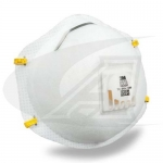 Disposable Respirator 8515/07189 (AAD), N95