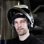 Peltor™ Welding Earmuffs
