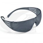 200 Series SecureFit™ Safety Goggles - Gray