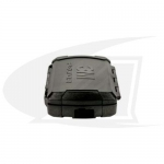 Click to see larger version of Peltor™ Tactical Earplugs Replacement Case