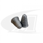 Peltor™ Tactical Earplugs Replacement Tips