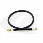 Power Cable, 3' (0.9m)