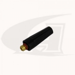 Medium Back Cap For 9/20/CS310 (2-Series) TIG Torches