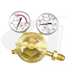 Standard Series Acetylene Regulator - Medium/Heavy Duty