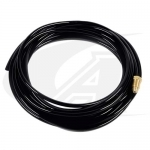 WP-20 - 12.5' Vinyl Water Hose