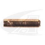 Standard Collets For WP-24, 24W TIG Torches