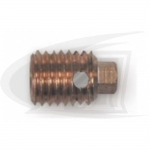 Standard Collet Body For WP-24, 24W Series TIG Torches