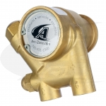 Refurbished ProCon® Coolant Pump for Water Coolers