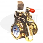 Click to see larger version of New Coolant Pump for Water Coolers
