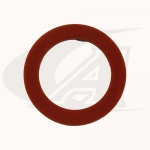 Shield Cup Gasket