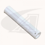 "Gas Distributor for 3/32"" (2.4mm) Electrodes"