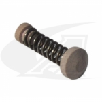 "1/2"" Nozzle Coarse Thread"