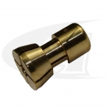 "Collet, 3/32"" (2.4mm)"