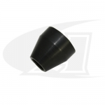 Long Shield Cup, Shock Resistant