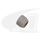 Gouging Heat Shield - Heavy Duty