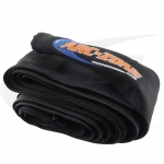 "Premium Nylon Cable Cover 4"" Wide"