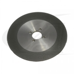 DGP & Piranha III, Coarse 200 Grit Diamond Grinding Wheel