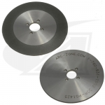 DGP & Piranha III, Standard Diamond Grinding Wheel