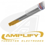 Amplify™ 1.5% Lanthanated - Gold Tip™