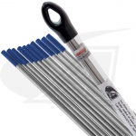 Amplify™ 2% Lanthanated - Dark Blue Tip™