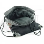 Arc-Zone High Performance Helmet/Utility Pack