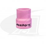 Monster #12 Cup Only
