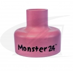 Monster #24 Cup Only