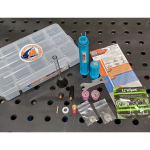 --SALE-- 3-Series Monster Cup Pro Kit™