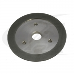 Sharp Shooter™ Super Fine Diamond Grinding Wheel