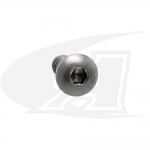 Screw, for Collet Disc, SD Fixed Angle Model