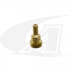 ".040"" (1.0mm) Tungsten Guide Collet"